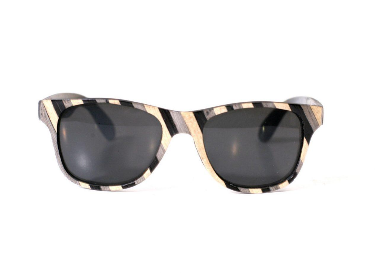 Tumbleweeds Sunglasses