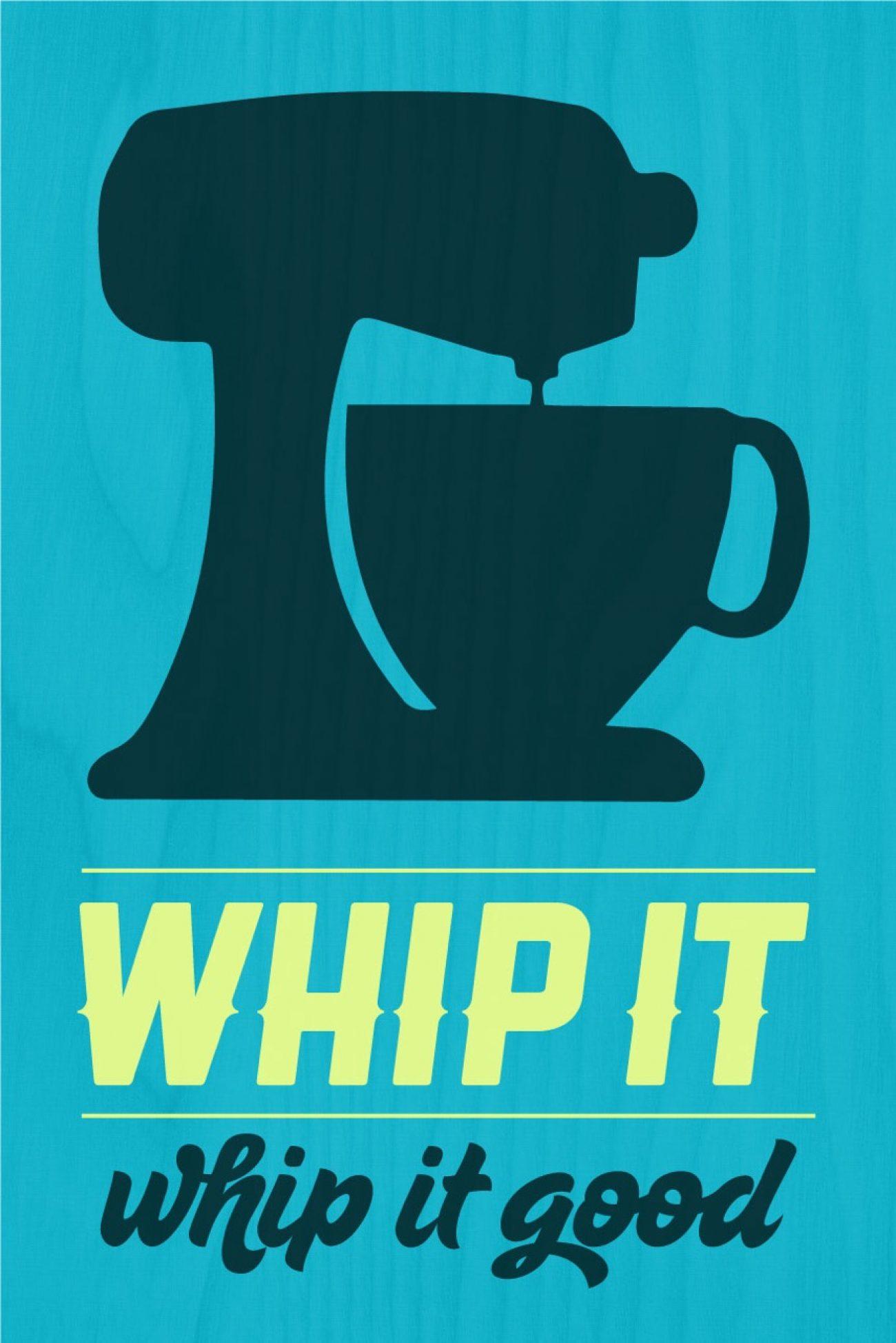 Whip It  Good1