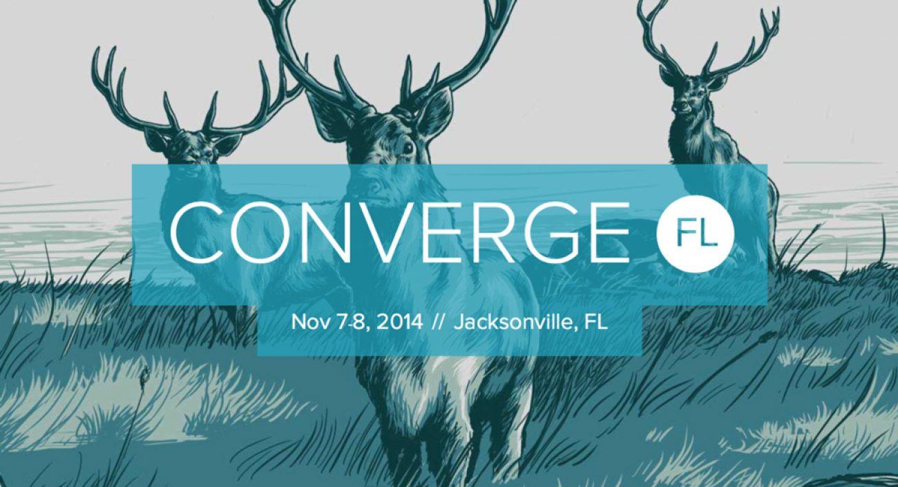Convergefl2014