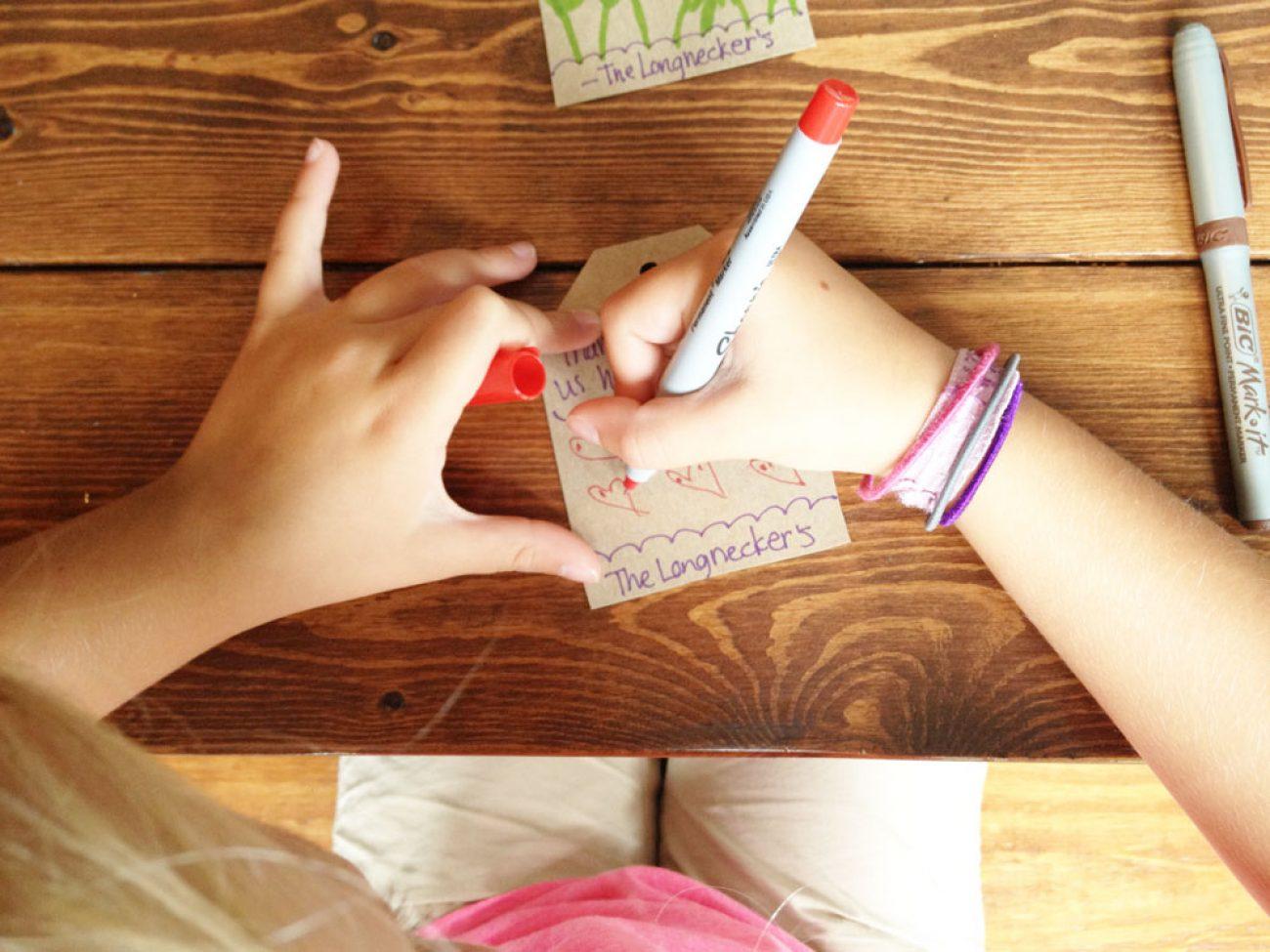 Last Night Ago Tags Kids Drawing