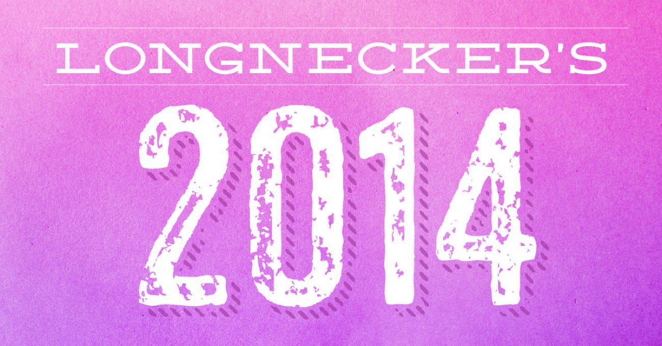 Longnecker 2014