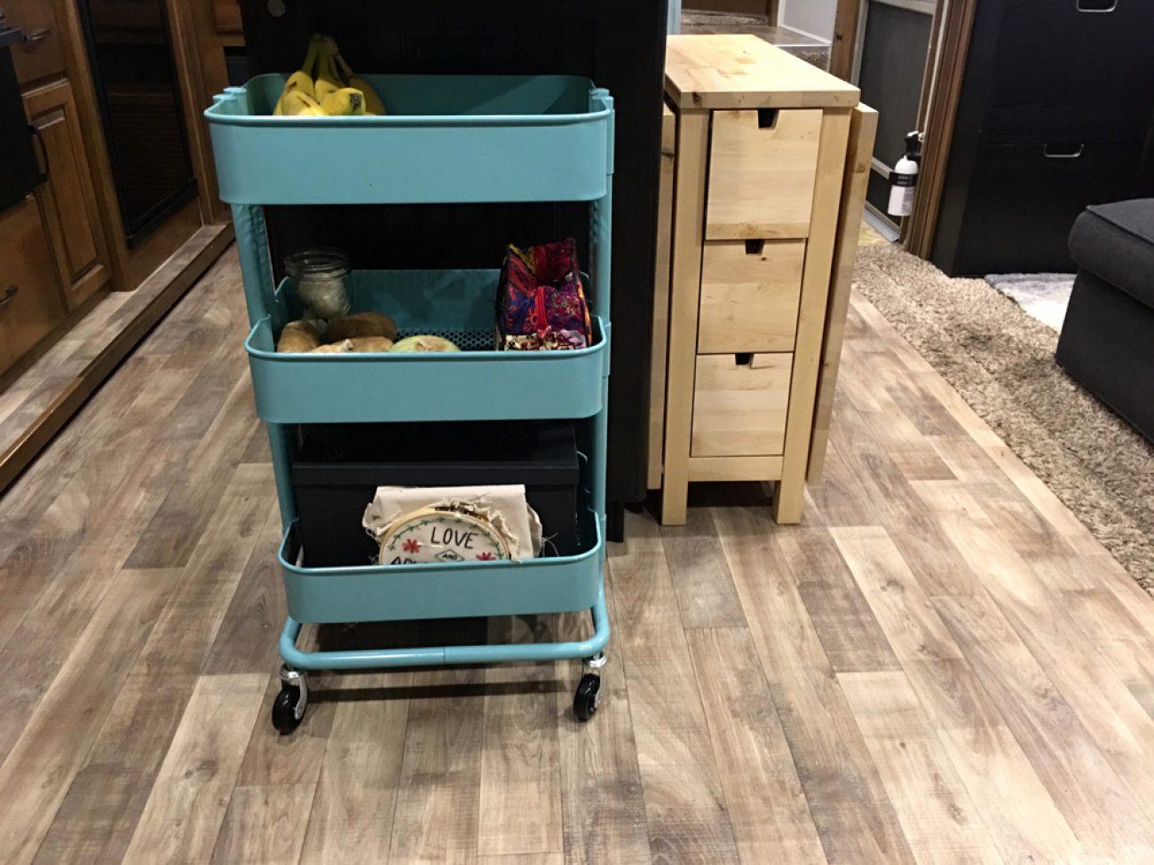 ikea rv true love tiny shiny home rh tinyshinyhome com Discount Flexsteel Furniture For RV IKEA
