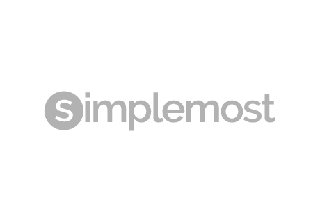 Press Simplemost