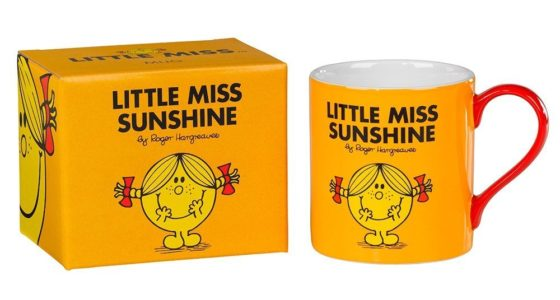 "little miss sunshine analytical essay Childcare education assignment on studybaycom watch the film ""little miss sunshine"" analytical essay/mla."